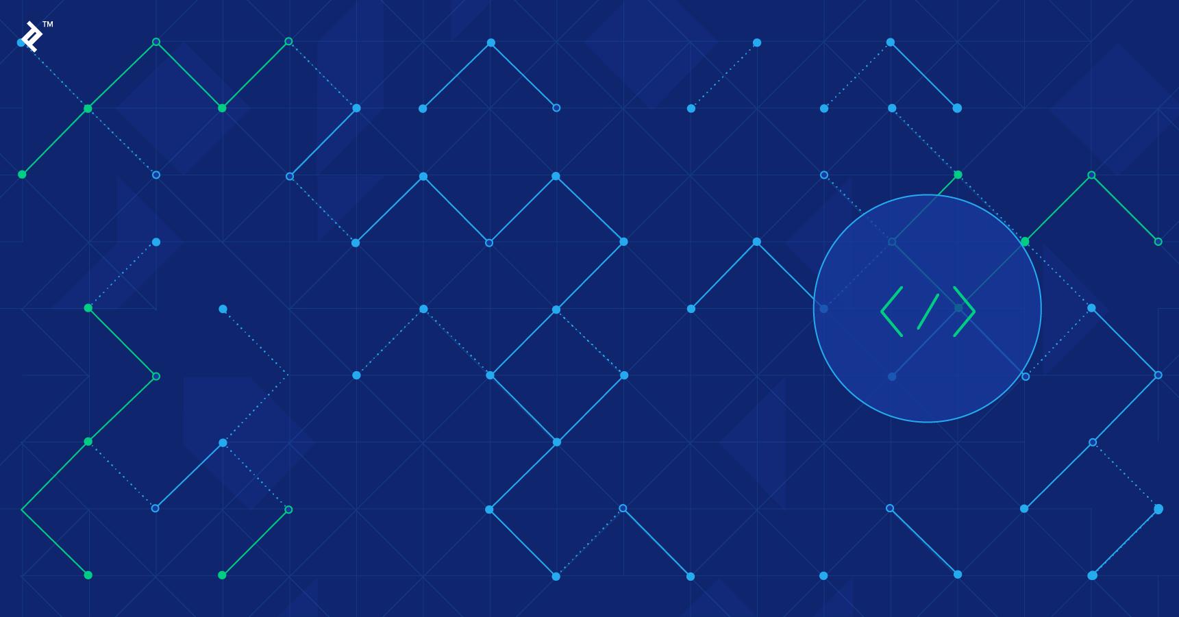 Inside Music Recognition Algorithms: How Does Shazam Work? | Toptal