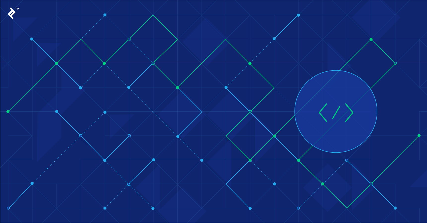 Your First AngularJS App: A Comprehensive Tutorial | Toptal