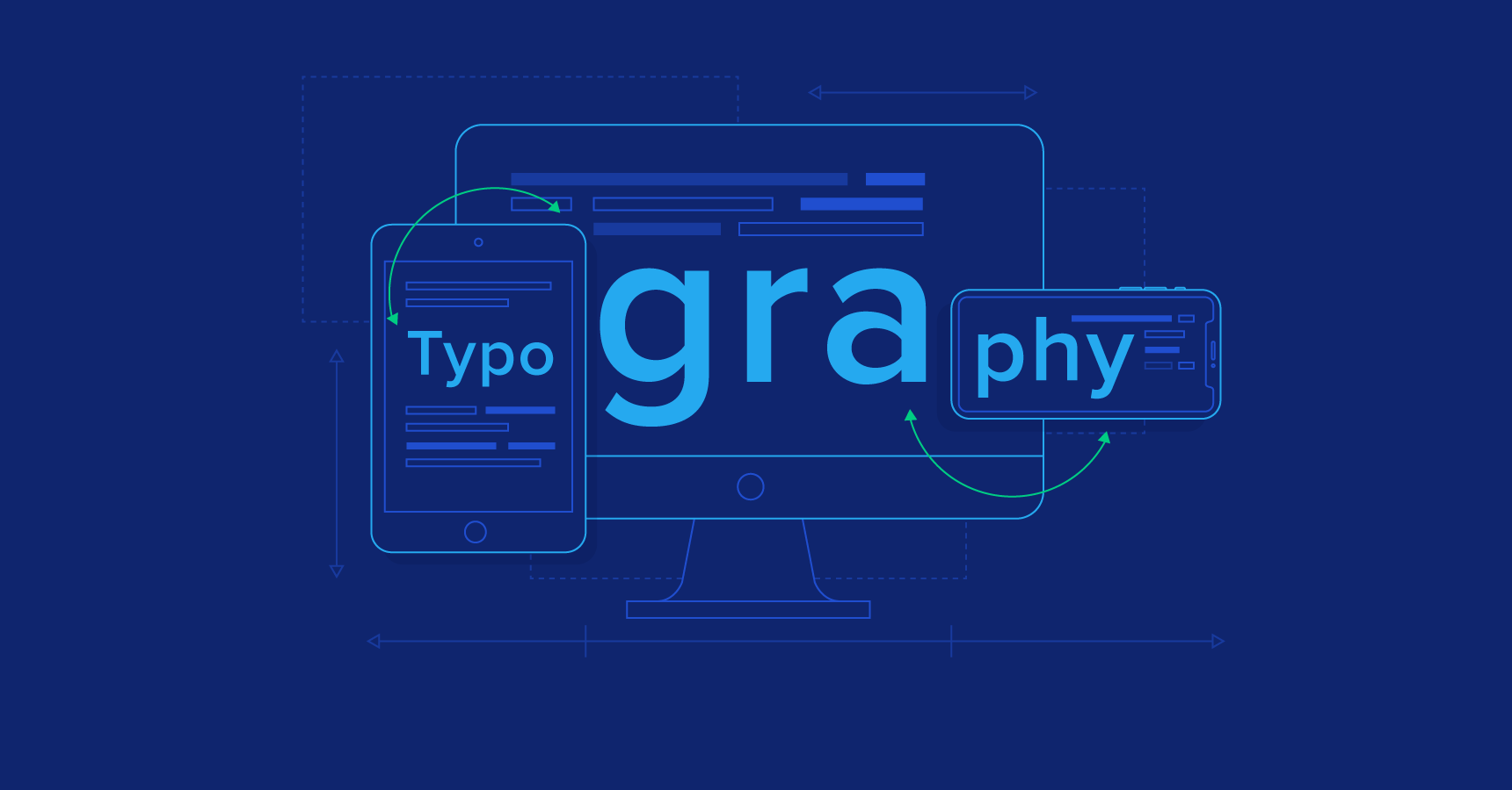 Image result for typography