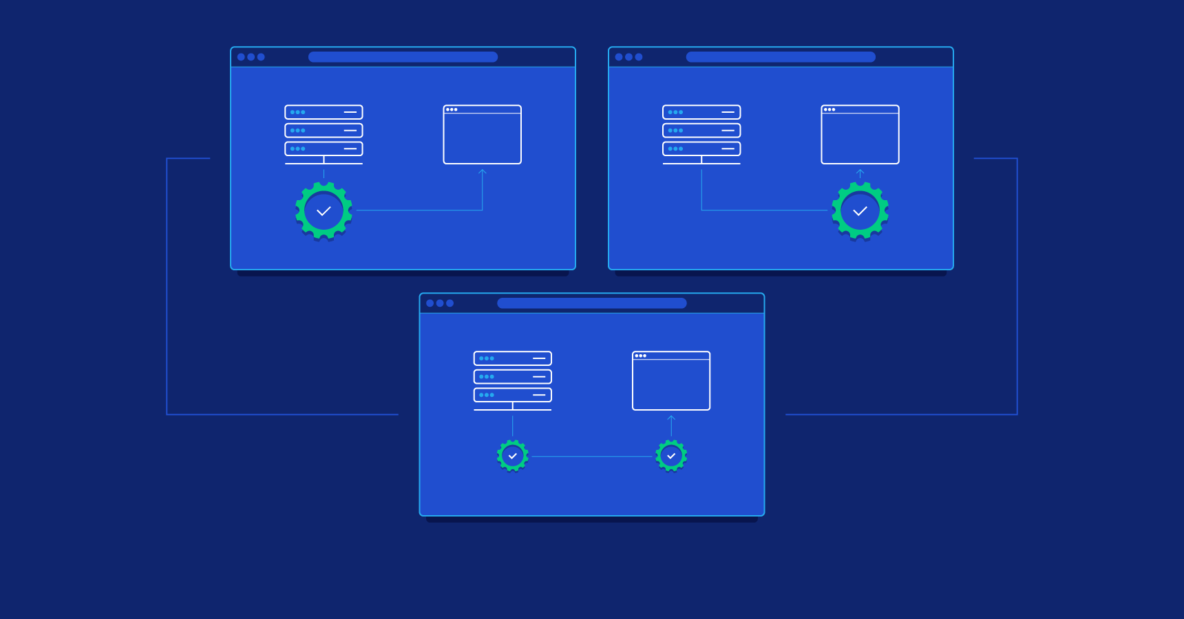 Web Apps: Client-side Rendering? SSR? Pre-rendering? | Toptal
