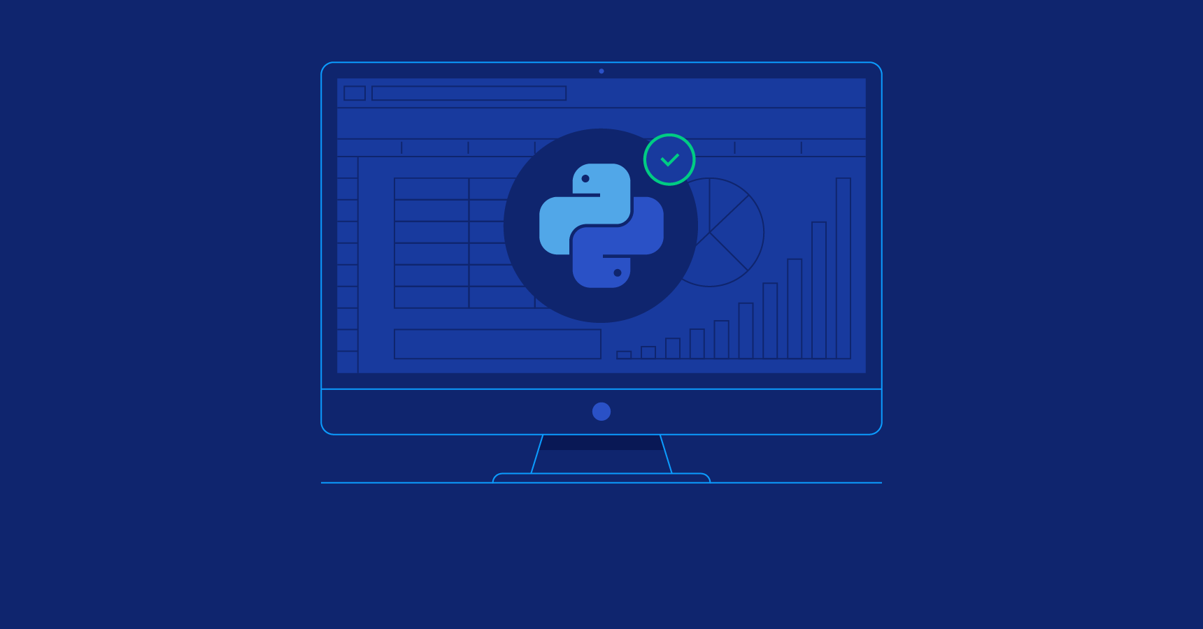 Python and Finance: An Introductory Programming Tutorial | Toptal