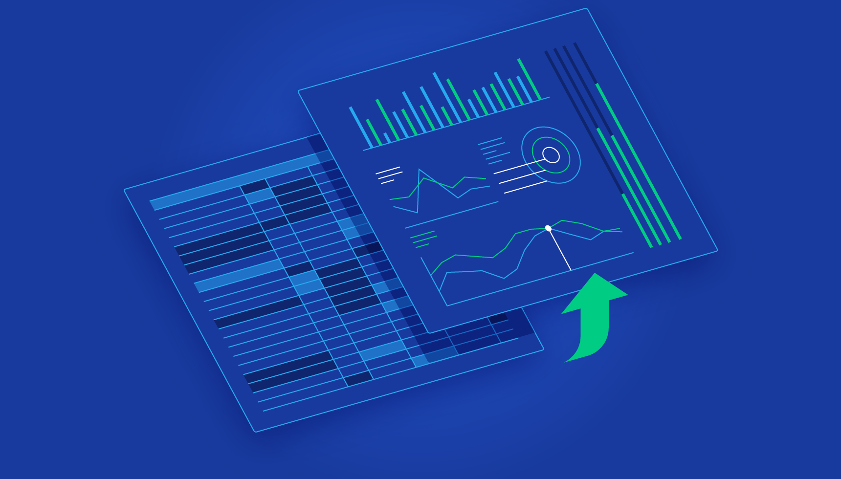 Data Visualization Best Practices And Foundations Toptal