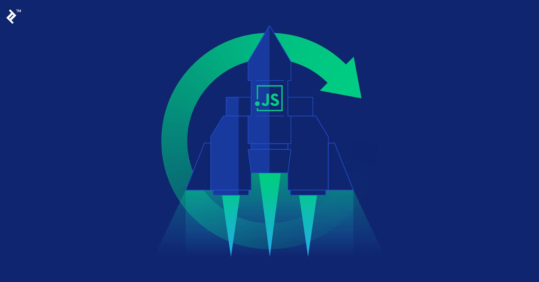 Looking at JavaScript's Future | Toptal