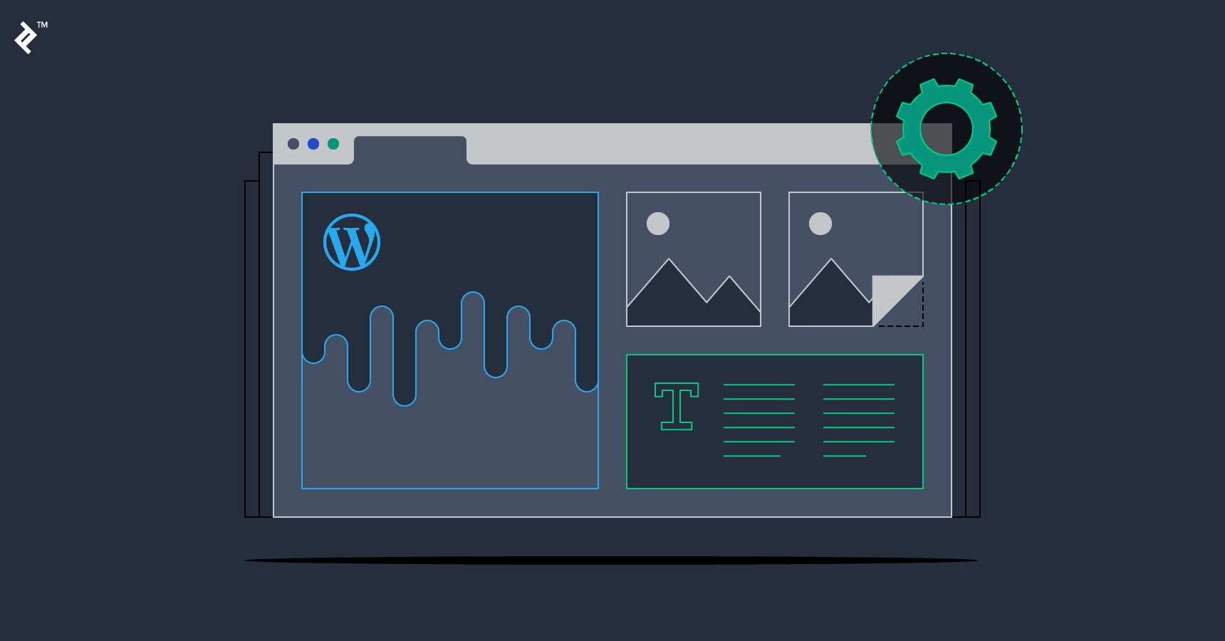 Wordpress Development Best Practices Workflow And Front End Toptal
