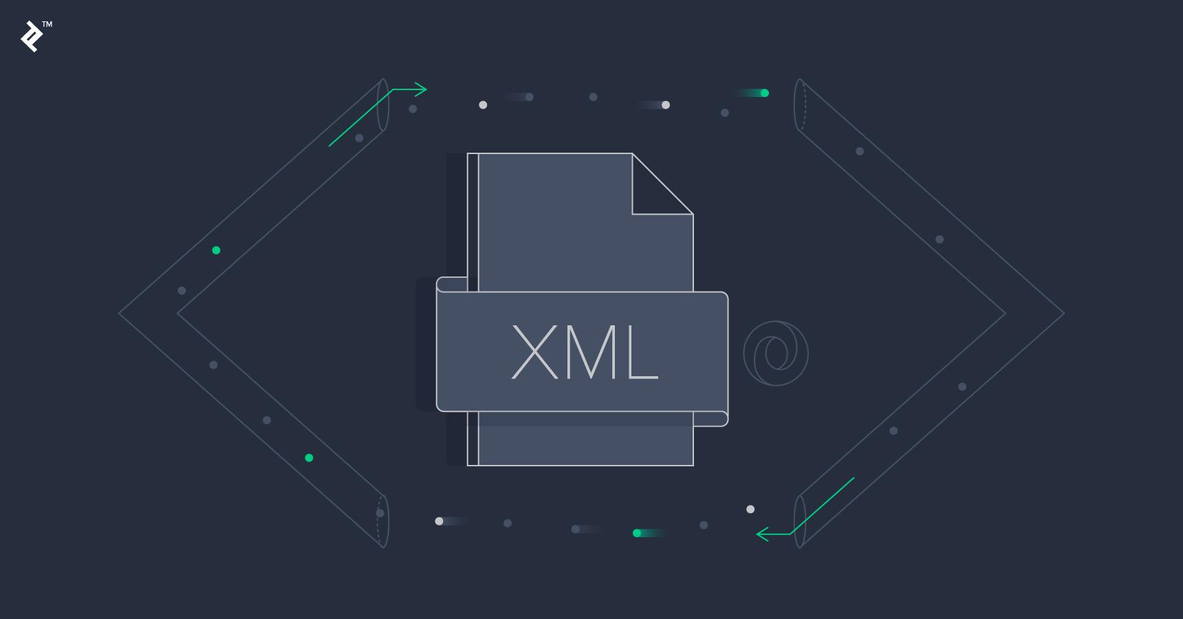 A Deeper Look at JSON vs  XML, Part 3: The Future | Toptal