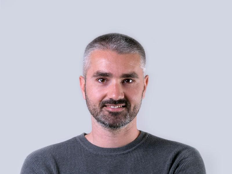Vladimir Mitrovic, Developer