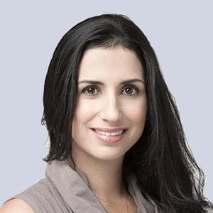 Anat Tal, Business Intelligence Expert for hire