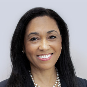Carole Crawford, CFA, Finance Expert for hire
