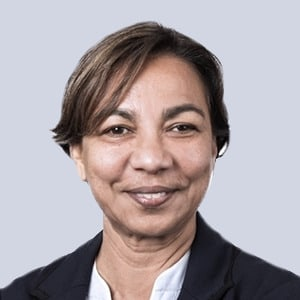 Geeta Acharya, Project Manager for hire