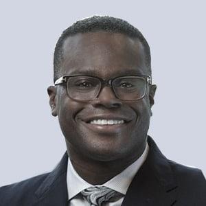 Glenn Peters, Finance Expert for hire