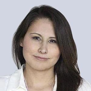 Mariana Garcia, UX Designer for hire