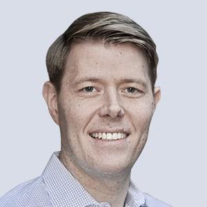 Neil Portus | CFA, CMA, CFO for hire