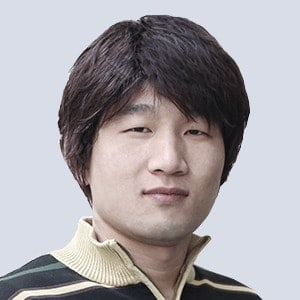 Wang XuDong, Senior Web Developer for hire