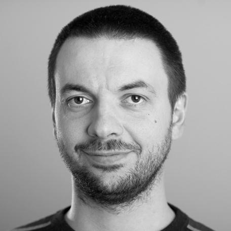 Demir Selmanovic
