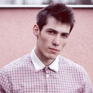 Luboš Volkov