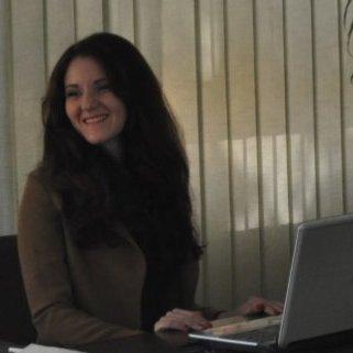 Arijana Mešanović