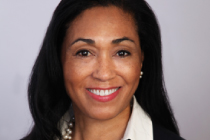 Carole Crawford - Interim CFO
