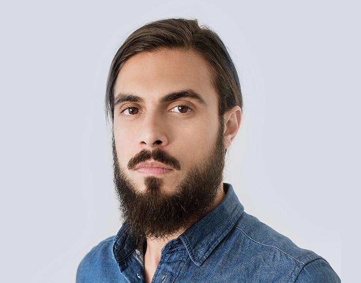 Lukas Doraciotto