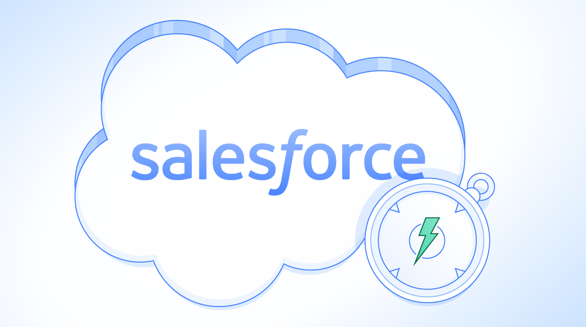 11 best freelance salesforce consultants for hire in jan 2018 11 best freelance salesforce consultants for hire in jan 2018 toptal xflitez Images