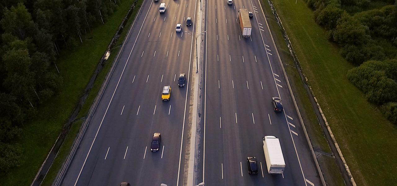 How Bridgestone Keeps Trucks On the Road, Digitally