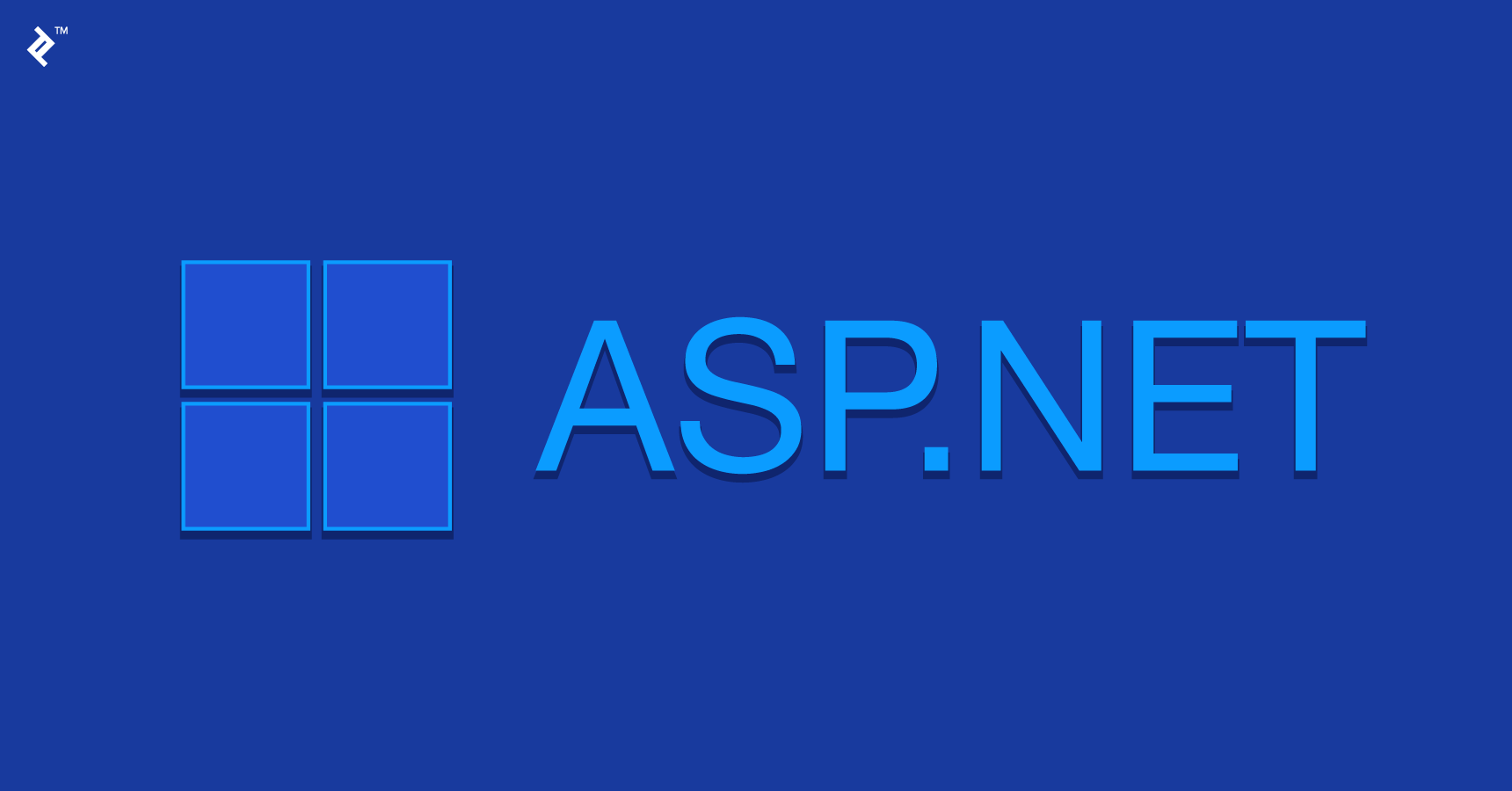 ASP NET Developer Job Description Template | Toptal