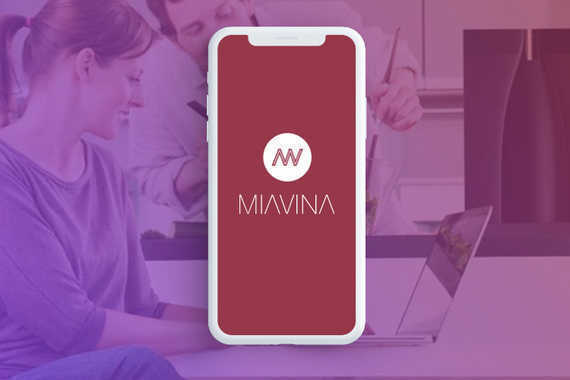 Miavina Wine Company