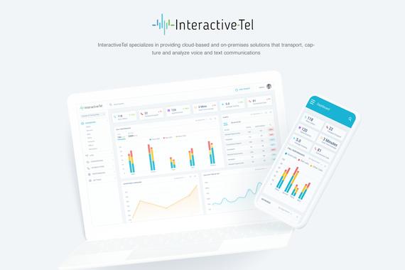 InteractiveTel