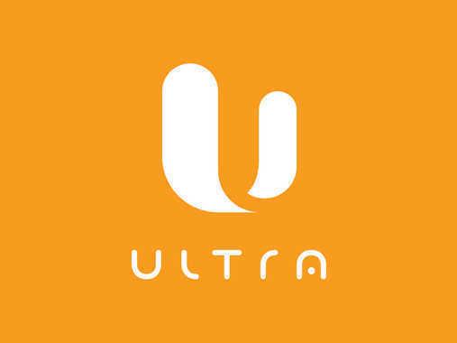 Ultra Branding Package