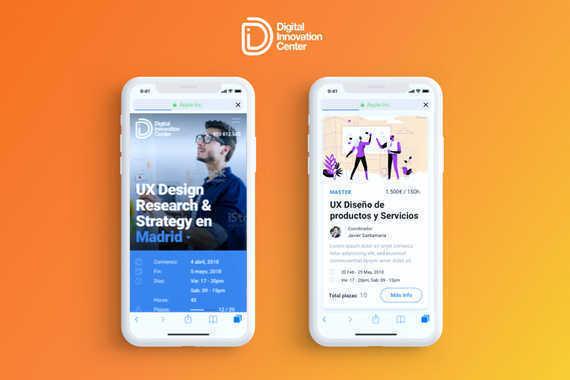 Digital Innovation Center