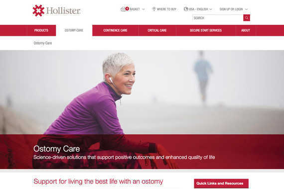 Hollister Health