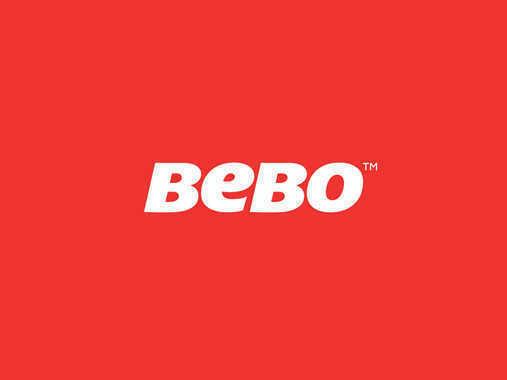BEBO - Conceptualization | BrandIng | Visual Design | Product DesIgn | UI | UX