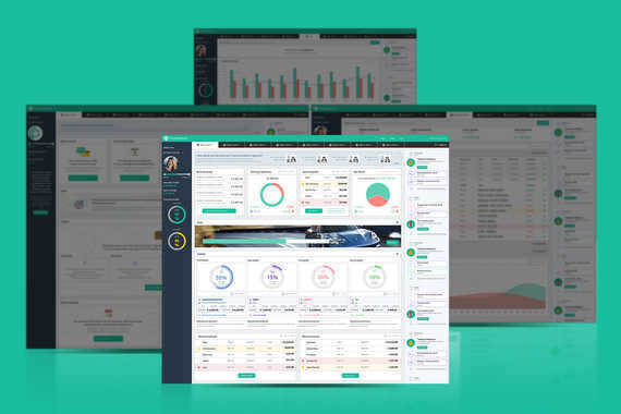 FuturePenny | Online Personal Budgeting/Finance Management