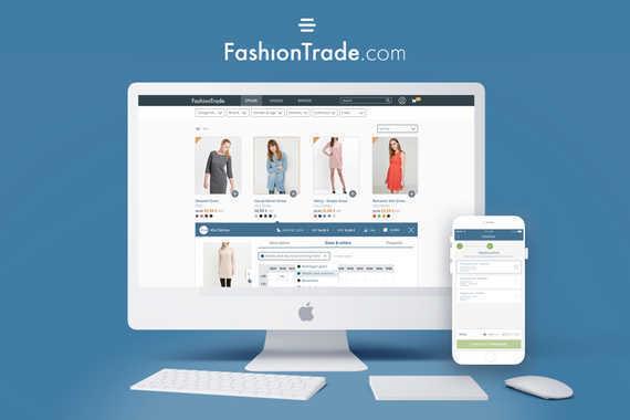 FashionTrade
