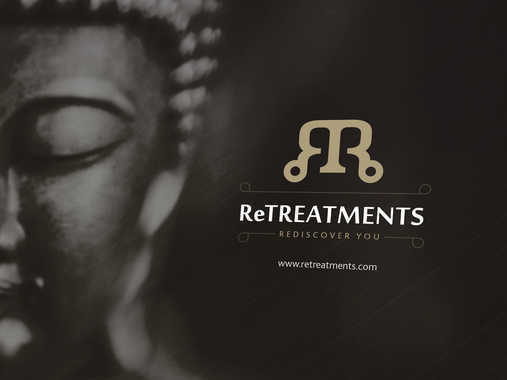 ReTreatments