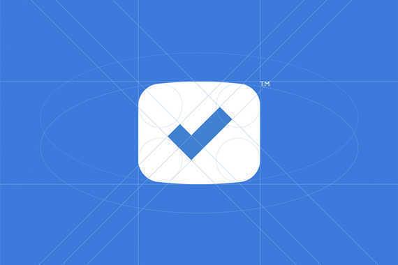 Campaign Proof - Conceptualization | Branding | Visual Design | Product Design | UI | UX
