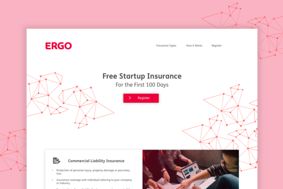 ERGO Digital Lab