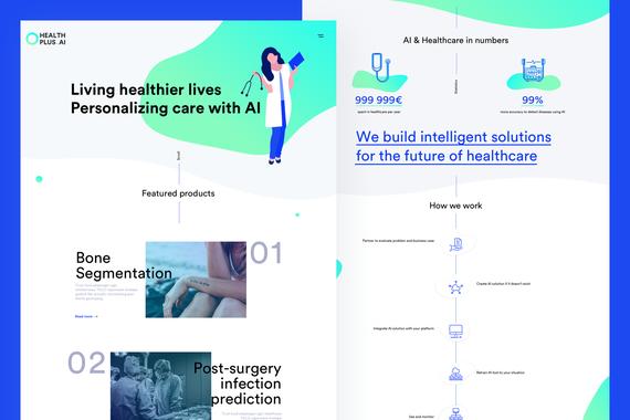 HealthPlus.AI