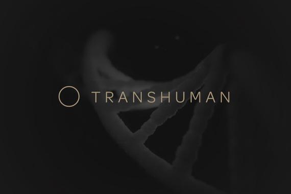 Transhuman, Inc.