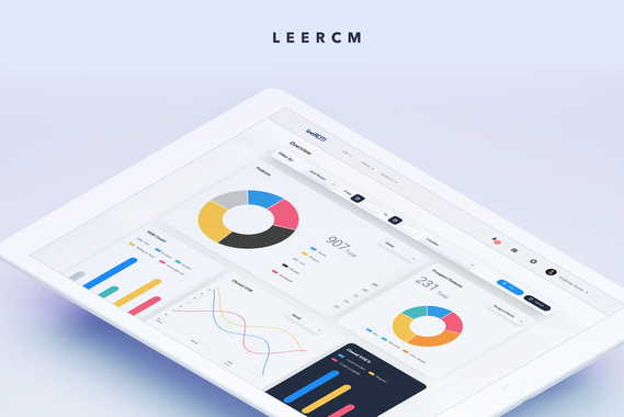 LeeRCM | Revenue Cycle Management for the Health Industry