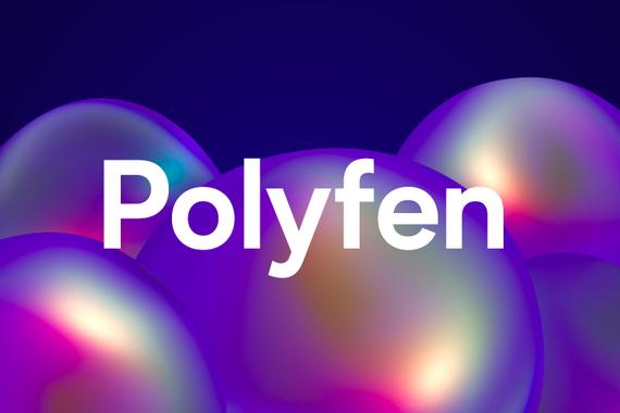 Polyfen