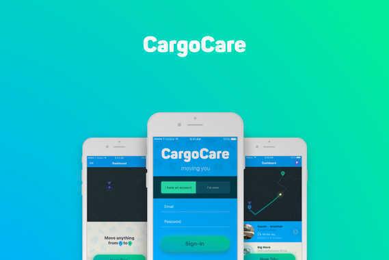 CargoCare