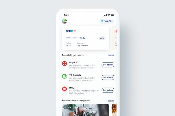 Paytm - Payments App