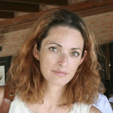 Anna Chiara-Bellini