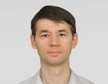 Konstantin Medvedev