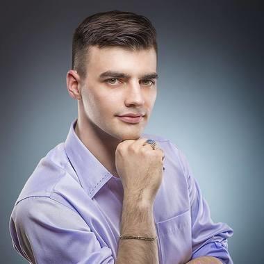 Martin Zikmund