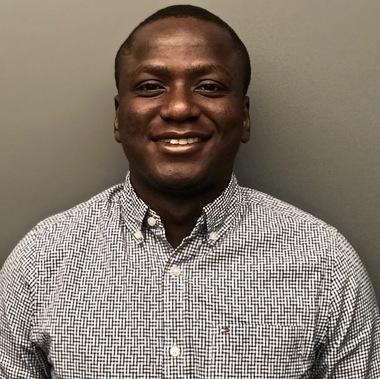 Abayomi Obawomiye