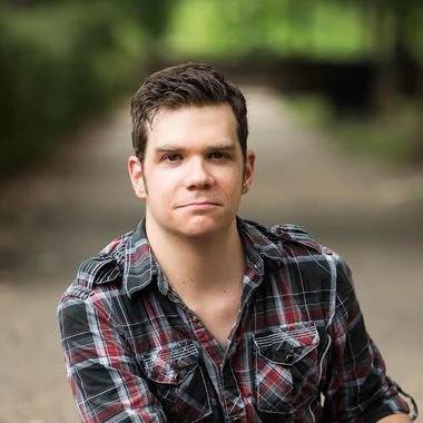 Jonathan Calvert