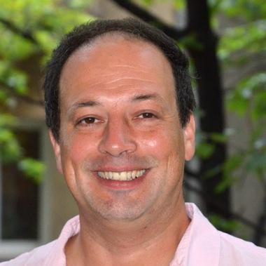 Peter Hussami