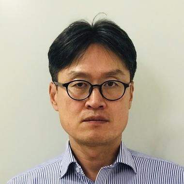Sung Jun Kim