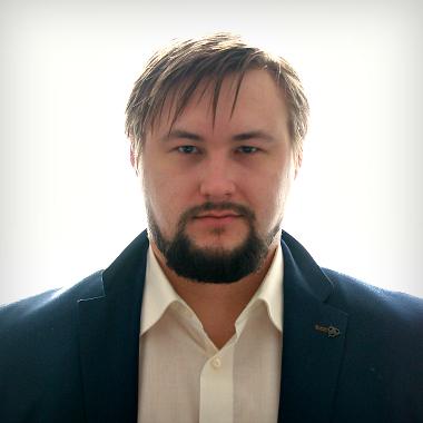 Michael Kokorin